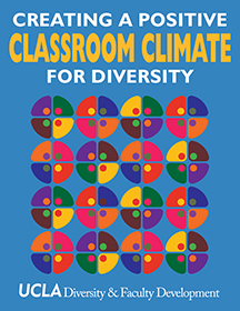 Creating a Positive Classroom Climate for Diversity