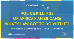 crosscheck-live-oct-19