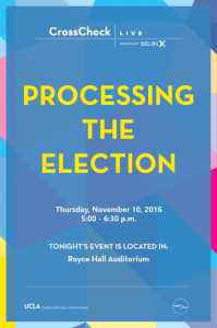 processing-the-election