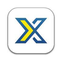 BruinXperience Mobile App