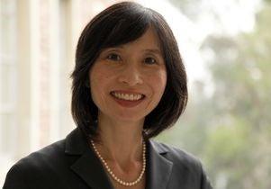 Lillie Hsu, J.D.