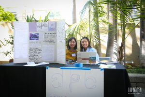 Ethnic&IndigenousStudiesWelcome-1