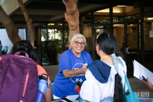 Ethnic&IndigenousStudiesWelcome-15