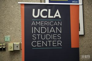 Ethnic&IndigenousStudiesWelcome-18