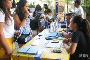 Ethnic&IndigenousStudiesWelcome-20