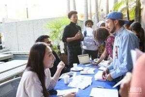 Ethnic&IndigenousStudiesWelcome-27