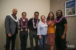 Ethnic&IndigenousStudiesWelcome-58