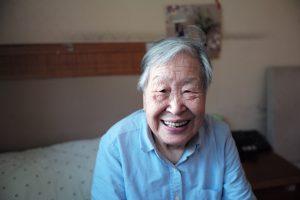 jixiao-huang-I1Plc-FAAnQ-unsplash